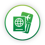 passport-icon